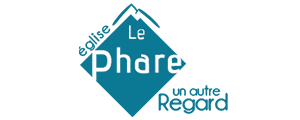 logo-png-eglise-le-phare